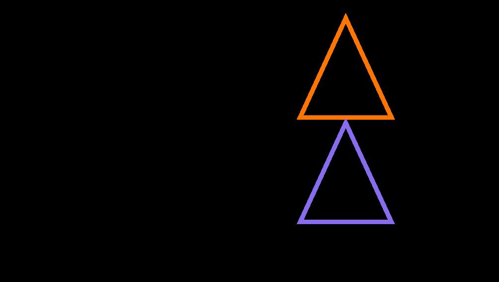 Lycia Diaz Formation